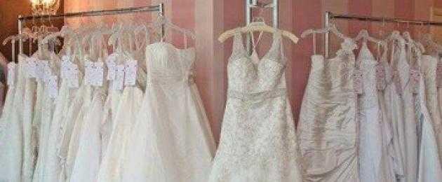 Как Хранить Свадебное Платье После Свадьбы