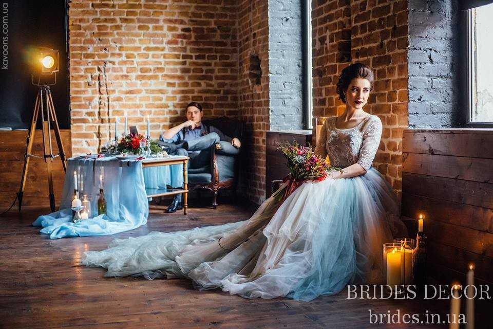 ᐉ красивая свадебная фотосессия за границей – как организовать и провести - ➡ danilov-studio.ru
