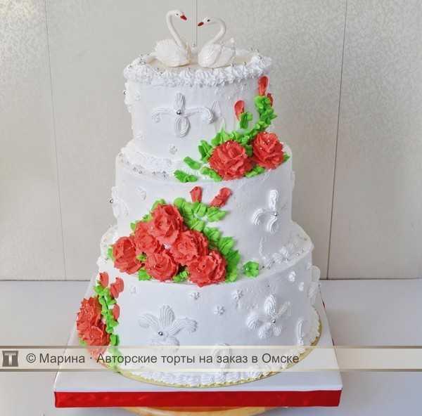 Свадебный торт фото идеи в розовом цвете, свадебный торт фото идеи