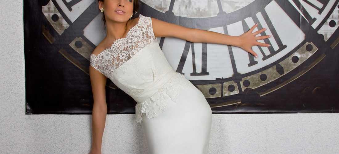 Модные цвета свадебного платья в 2021 г, советы при выборе цвета