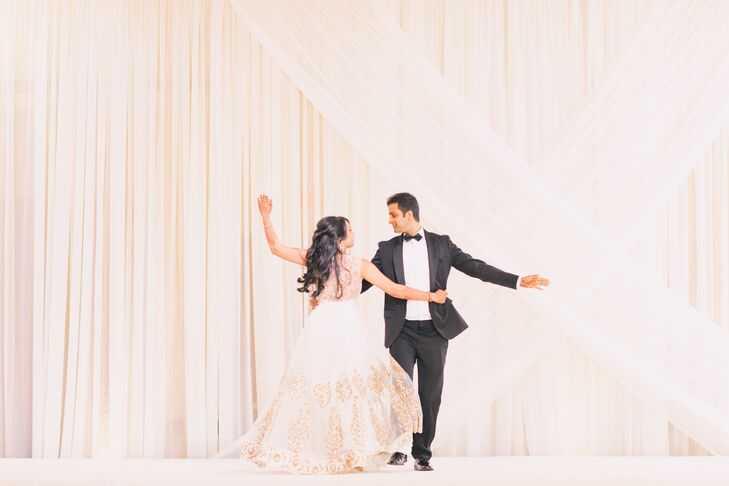 Что такое свадебный танец и с чем его едят (пособие для чайников) | свадебный танец в ростове-на-дону