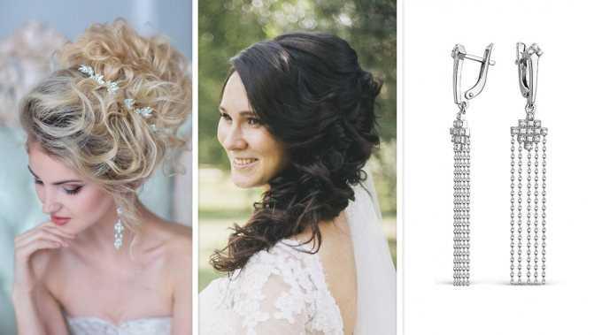 Накладки волос: видео-инструкция по применению своими руками, особенности причесок из изделий на заколках, для объема, цена, фото