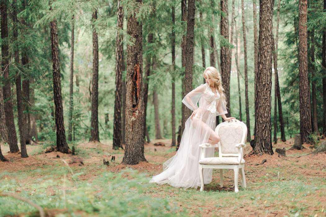 Лесная свадьба: тематика, декор, наряды, аксессуары