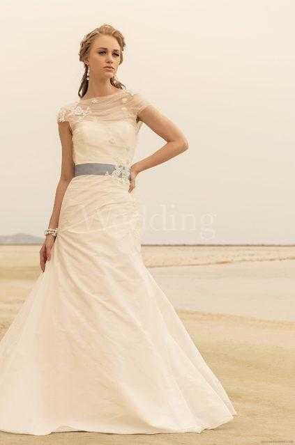 Свадьба в цвете айвори в тренде [2021] – фото ? оформления, образы молодоженов & советы