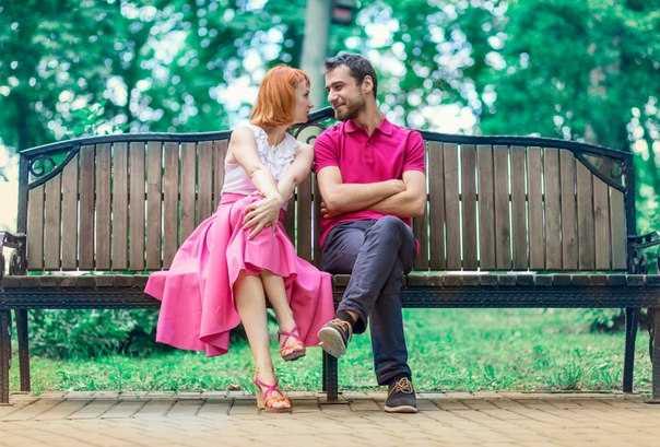 Идеи для свадебной фотосессии летом [2021] – советы по декору & выбор места
