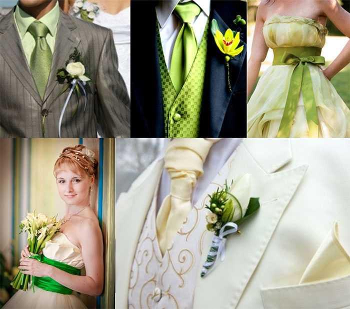 Оранжевая свадьба: оформление своими руками, фото