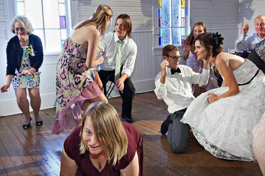 ᐉ смешные и современные сценарии на свадьбу для тамады - svadebniy-mir.su