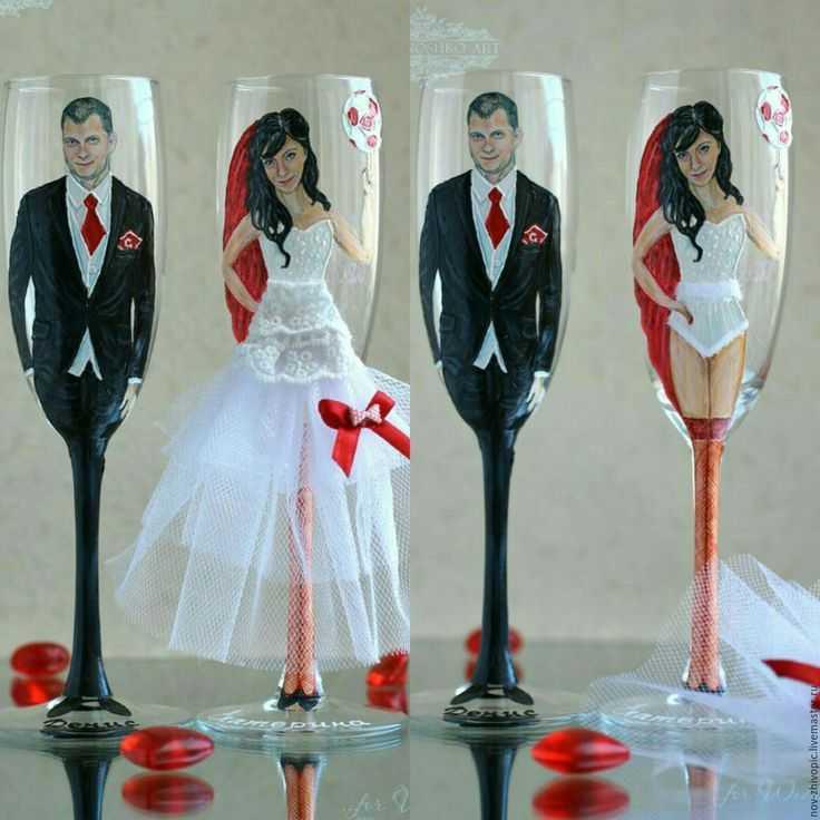 ᐉ что дарят молодожены гостям. оригинальные подарки на свадьбу гостям от молодоженов. список идей - svadba-dv.ru