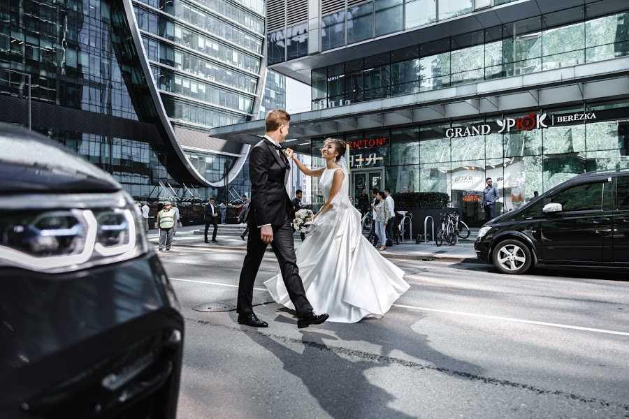 Топ-12 лучших усадеб для свадьбы