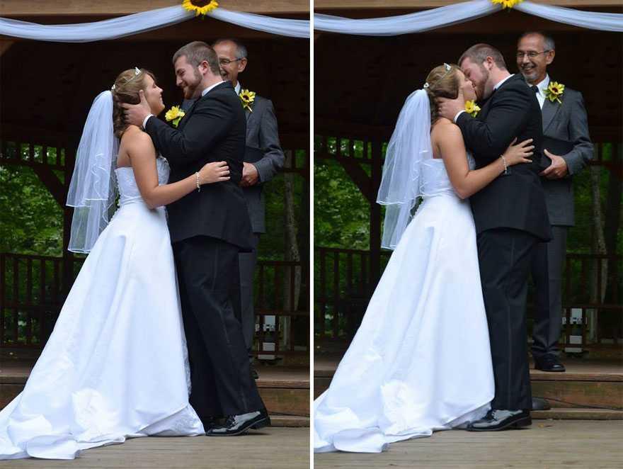 Идеи проведения свадьбы для второго брака - как выбрать сценарий свадьбы немолодой пары?