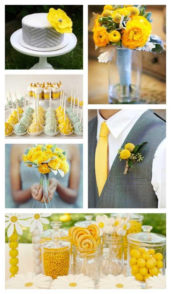 5 причин сделать основным цветом свадьбы красный - свадебный портал wewed.ru