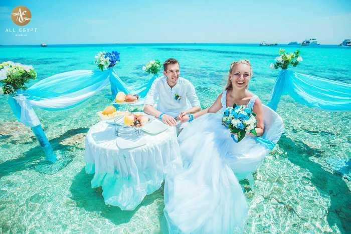 Свадьба за границей в москве: цены, отзывы и адреса