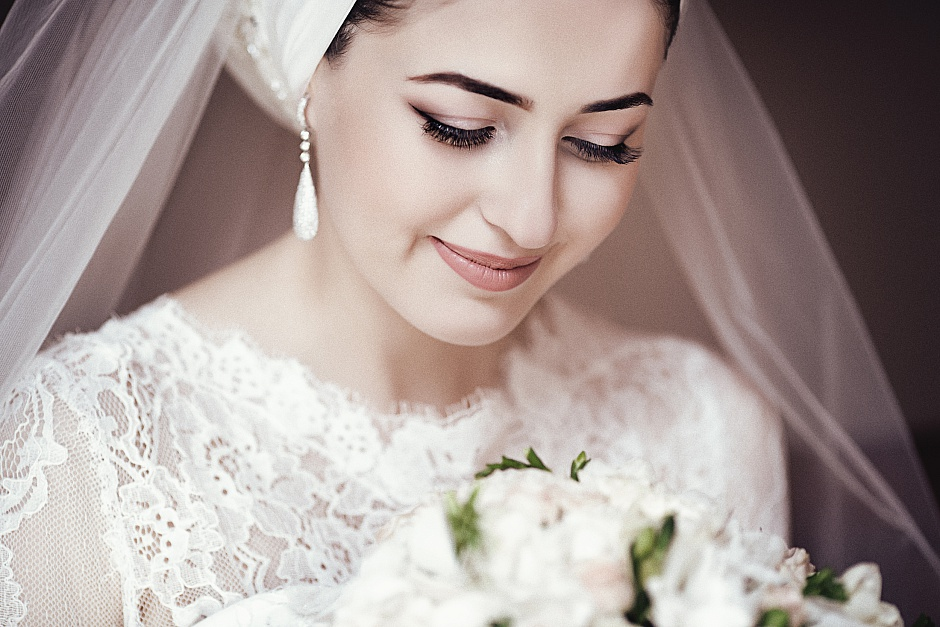 Адыгейская свадьба - свадебный портал wewed.ru