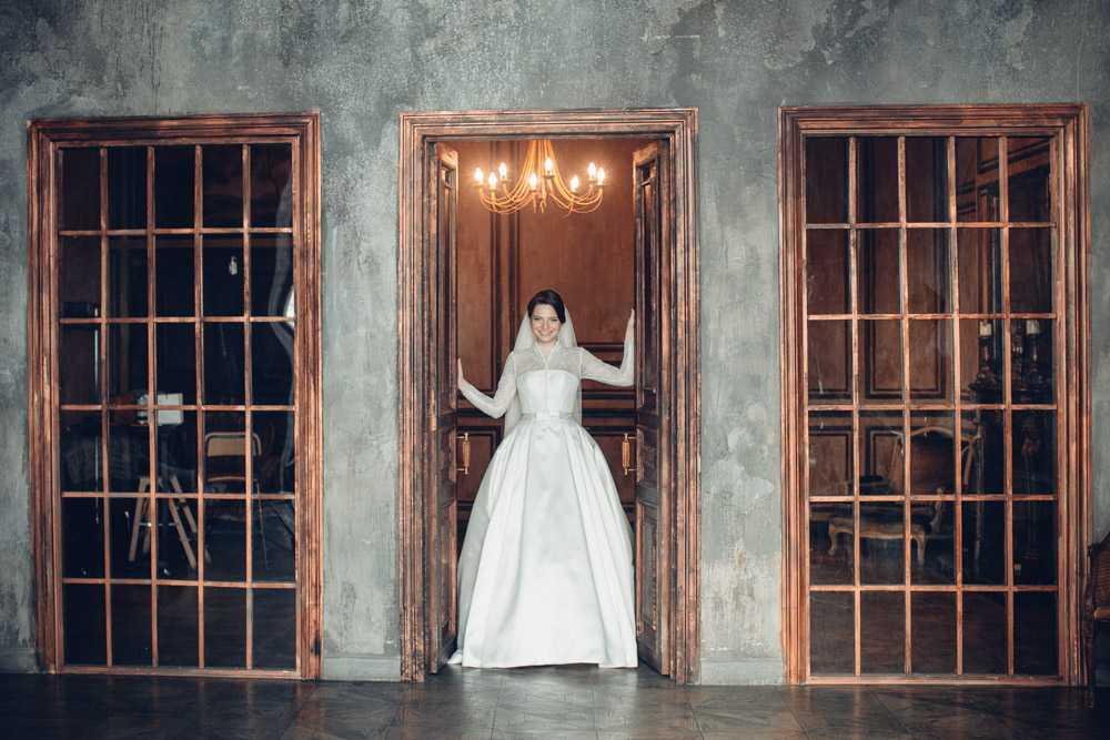Топ-12 лучших мест для проведения свадьбы во всём мире
